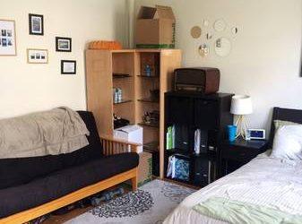 $1083 Beautiful room in 3BR/1BA in Washington Heights! (Inwood / Wash Hts)