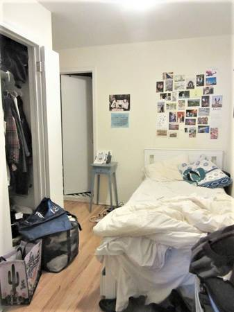 "$1995 / 2br – ABSOLUTE DEAL /STUNNING ""2 BR."" APT./ PRICE ONLY $1995 / EAST VILLAGE (East Village)"