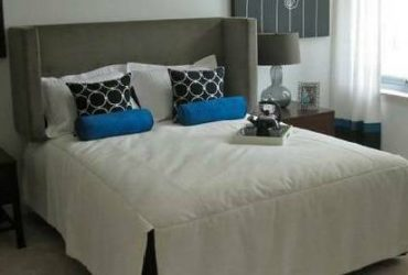 $400 / 1600ft2 – Excellent Master Bedroom for Rent in North Fort Worth (Fort Worth)