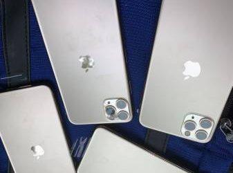 CA$H 4 IPHONESSS – $874 (MANDARIN)