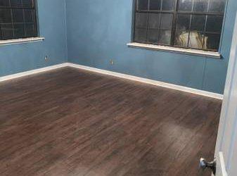 $785 / 2200ft2 – Richardson room in house or whole house (Richardson)