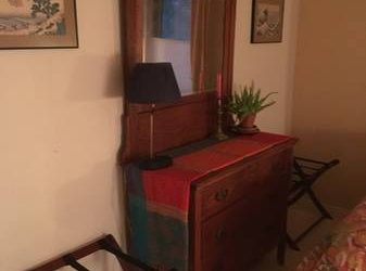 $700 Relax (Rowlett)