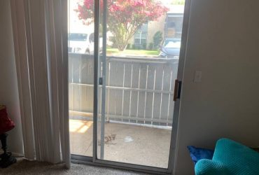 $550 Room for rent (Greenville TX)