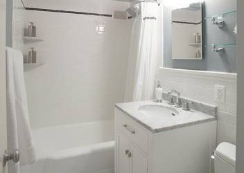 $199 / 200ft2 – Nice Furnished Room – All bills paid (North Fort worth – Near Amazon -Alliance airport)