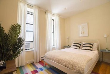$350 Privet room plus bath must see i'm 420 friendly **⭆