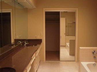 $630 Master bedroom Plano (Plano)