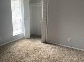 $575 Private Room & Private Bath w/ a 34yo in Plano (Dallas/Plano/Richardson/Allen)