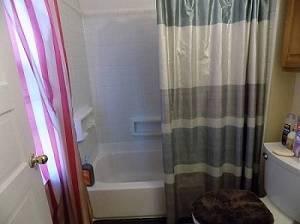 $400 / 1600ft2 – Charming furnished Master Bedroom for Rent (West 3rd Street)