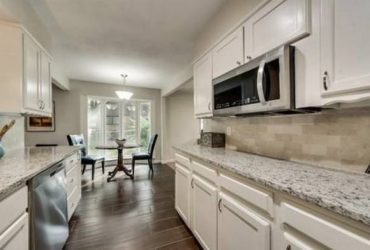 $790 Room For Rent (Redbird Area (67 South & Loop 12))