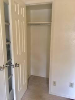 $700 Room in Nice Neighborhood (Dallas)