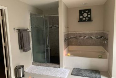 $595 Excellent room for rent in North Fort Worth (Fort Worth)