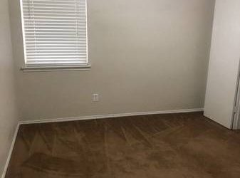 $600 Room available in North FTW (Keller)