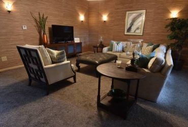 $1 / 3500ft2 – Room for Discreet Male Houseboy in exchange for reduced rent (Arlington)