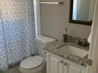 $550 Room for Rent $550 (FORT WORTH)