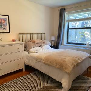 $360 If you need a better place for your better living..check this out!