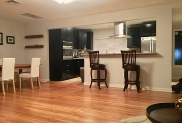$440 🌇🌇 Private room and bath, share rest of house in Alamo Heights (150 Primrose Pl San Antonio, TX)
