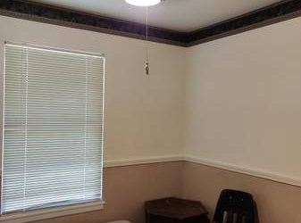 $550 Room for $550; All Bills Paid!! (Near Medical)