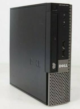 Computer Dell 990 Intel i5 Quad 3.1ghz, 8g ram, 320g hd, Desktop Win10 – $100 (Altamonte 32714)