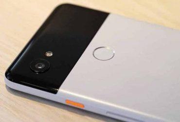 Unlocked Google Pixel 2XL 64gb White – $275 (Windermere)
