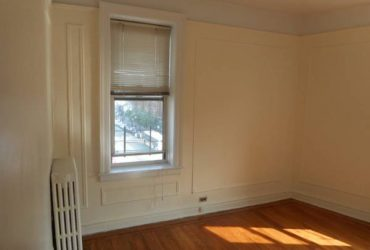 $920 / 180ft2 – Comfortable Unfurnished, No Shoes in the Apartment, Young and Old (Inwood / Wash Hts)