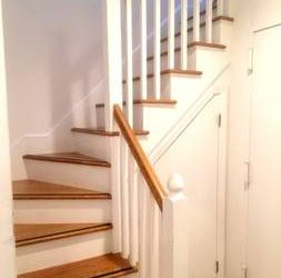 $1340 Bedroom in beautiful UES duplex (Upper East Side)