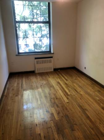 $1850 / 1br – Spacious 1br with laundry in building &elevator (Inwood / Wash Hts)