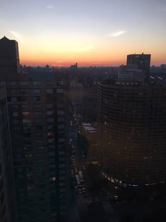 $1985 Large Private Room Avail 8/1 (Flexible) – Lux Bldg W/Amenities (Upper East Side)