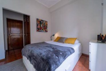 $346 / 688ft2 – Are you clean and friendly enough? Ok..see this room i'm renting. $#$