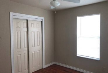$500 Room For Rent! (Near Downtown SA)