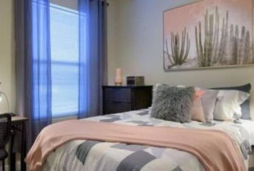 $380 / 6705ft2 – Come+fast+and+rent+this+amazing+bedroom.