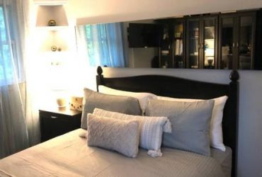 $390 / 684ft2 – Are you looking for a room?