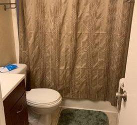 $750 Room(s) for rent (Culebra/410) (San Antonio)