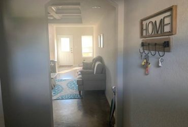 $635 Looking for roommate