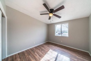 $400 West side roommate wanted for house (El paso)