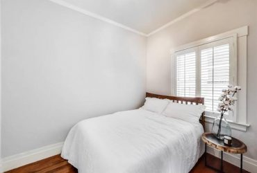 $372 / 788ft2 – Need a roommate_Should be clean and friendly enough!