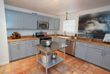 $2795 / 3br – 2500ft2 – Furnished, Beautiful Hacienda Pool Home (Rim Road)
