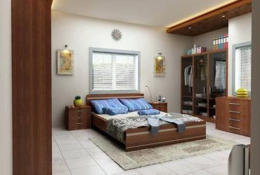 $365 / 785ft2 – See the bedroom i'm renting today where you'd love to live!