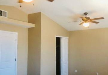 $480 / 1600ft2 – **Elegant house with (1) available room Utilities included -$480** (El Paso)