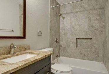 $650 Room 4 Rent in House with ALL BILLS PAID (Austin)