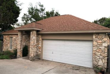 $1200 / 1314ft2 – Room for rent in house – Lakeway – (Lakeway)