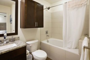 $2100 / 1250ft2 – Spacious 1Br Apt in Cental Austin (Downtown)