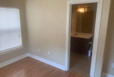 $2200 Four bed/four bath with balcony (Austin)