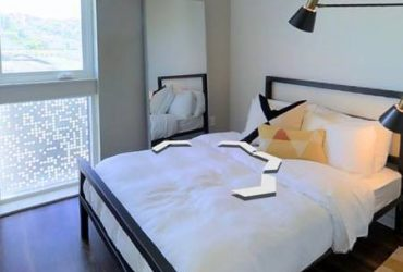 $350 I'd lOve 2 share MY place*with A friendly roOm.mate (any age)..!!!