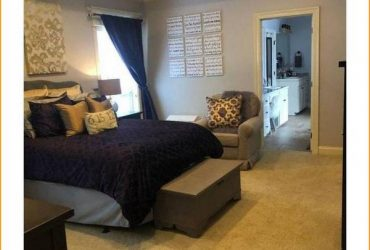 $310 (13X11) Roommate Wanted (Chicago,IL)