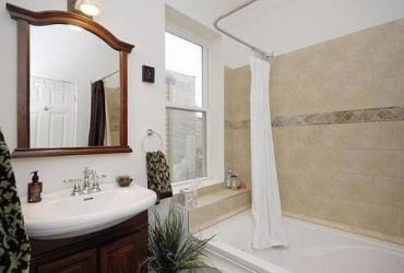 $800 / 2400ft2 – Private Bedroom in Large 3Bd/2Ba Apt (Free Laundry!) (Chicago-Bucktown/Logan/Wicker)