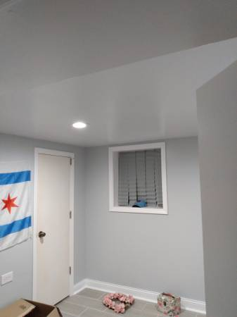 $325 Room for rent South Chicago (Marquette Park)