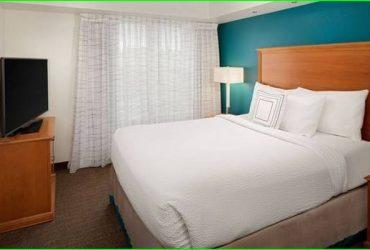 $310 Private room and bath–== (Chicago,IL)