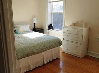 $597 Furnished room in Rogers Park 2bd 1ba (Rogers Park)