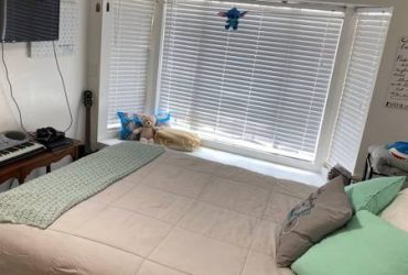 $344 / 657ft2 – Low Cost Private Bed & Bath, Near Shopping & Fun.. Visit Today!