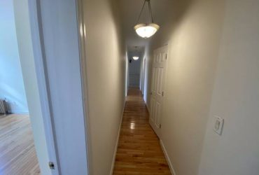 $800 / 89ft2 – Roommate OASIS in Prime WAHI Location (Washington Heights)